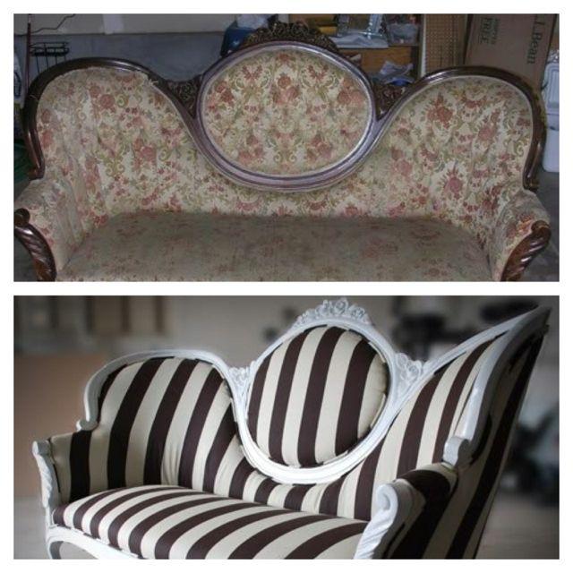 die besten 25 altes sofa ideen auf pinterest kissen f rs sofa kissen f r die couch und. Black Bedroom Furniture Sets. Home Design Ideas