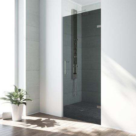 Home Improvement Shower Doors Frameless Shower Doors Frameless