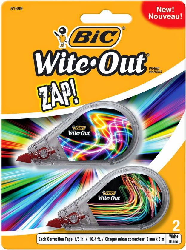Bic fight for your write sweepstakes and contests