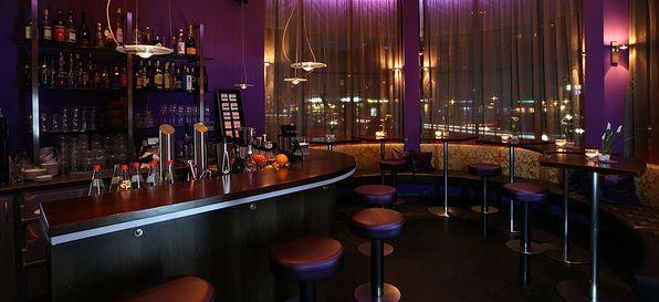 Location SEVEN Bistro Bar Club München #münchen #munich #party #event # Location