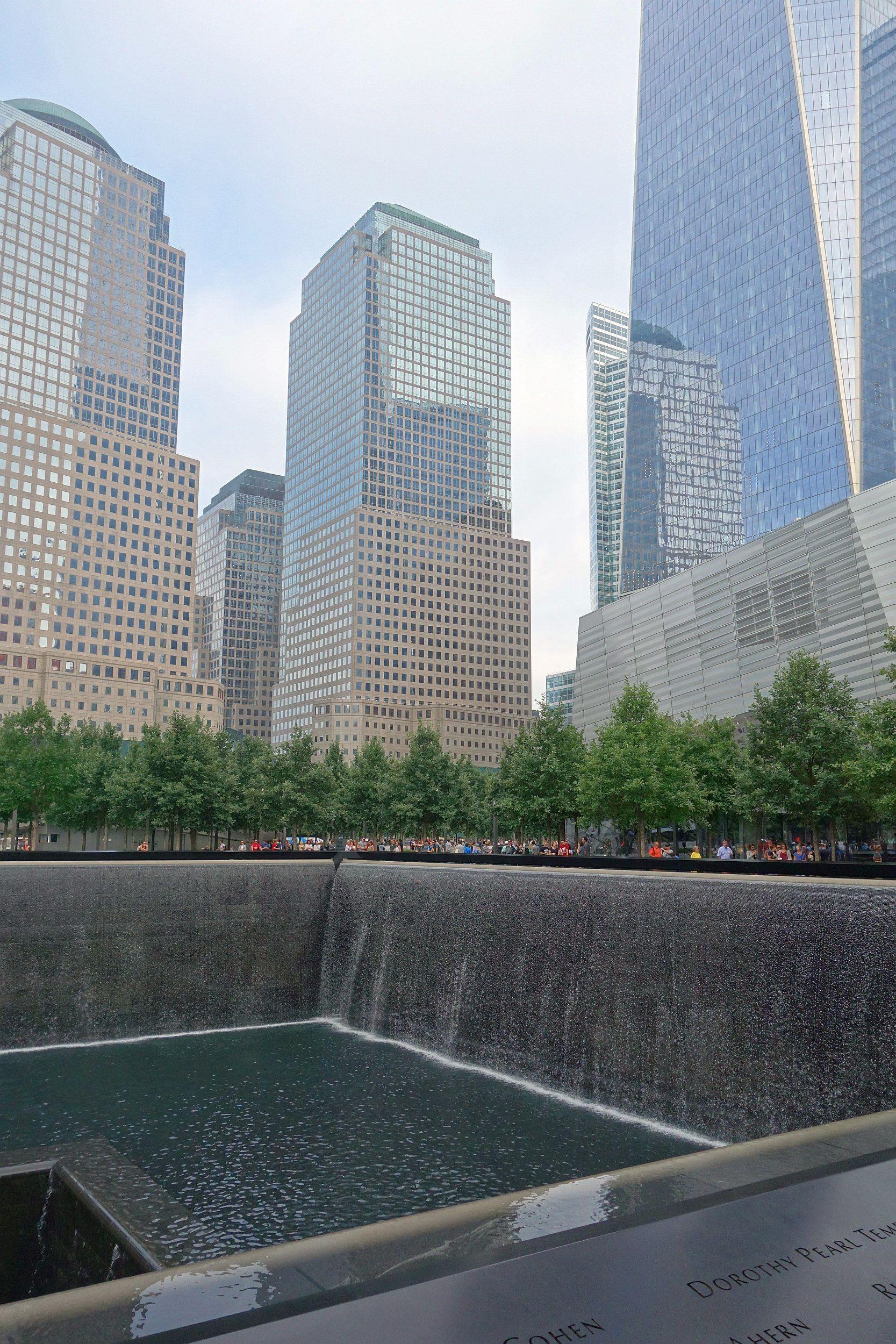 new york  ground zero newyork usa  ausmalen