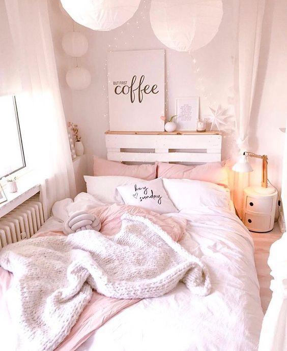Dream Room For Women