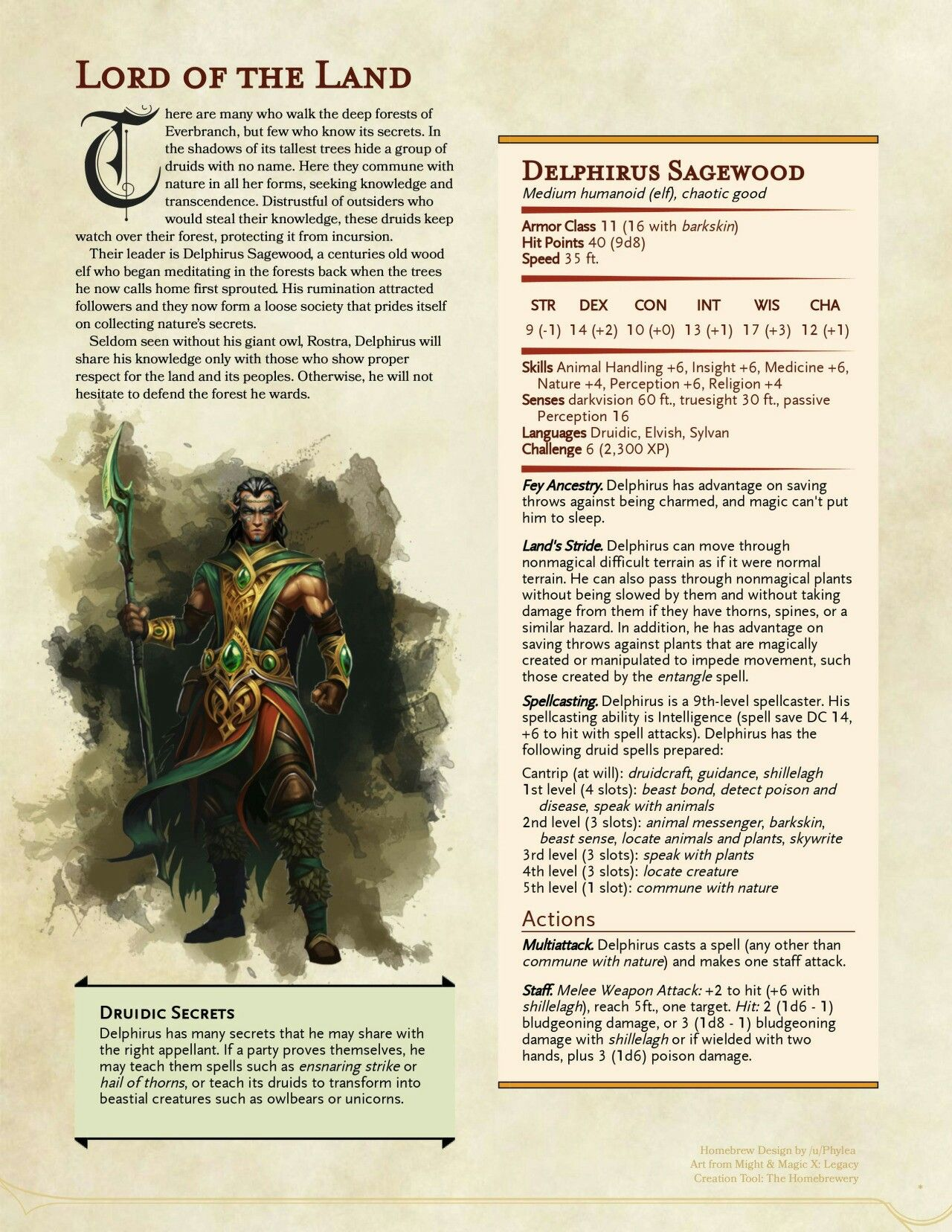 Pin On Dnd Monsters I know the errata states they arent weapons, but you can attack with two weapons but it uses a bonus action to do. pinterest