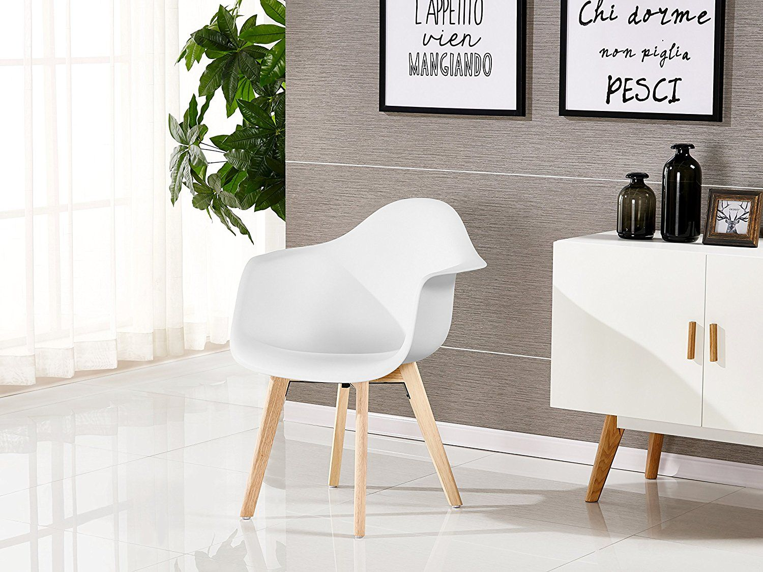 Pin On Must Have If You Love Scandinavian Interior Design #office #chair #living #room