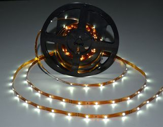 Pin By Winson Lighting Technology Limited On Led Strip Light Strip Lighting Led Strip Led