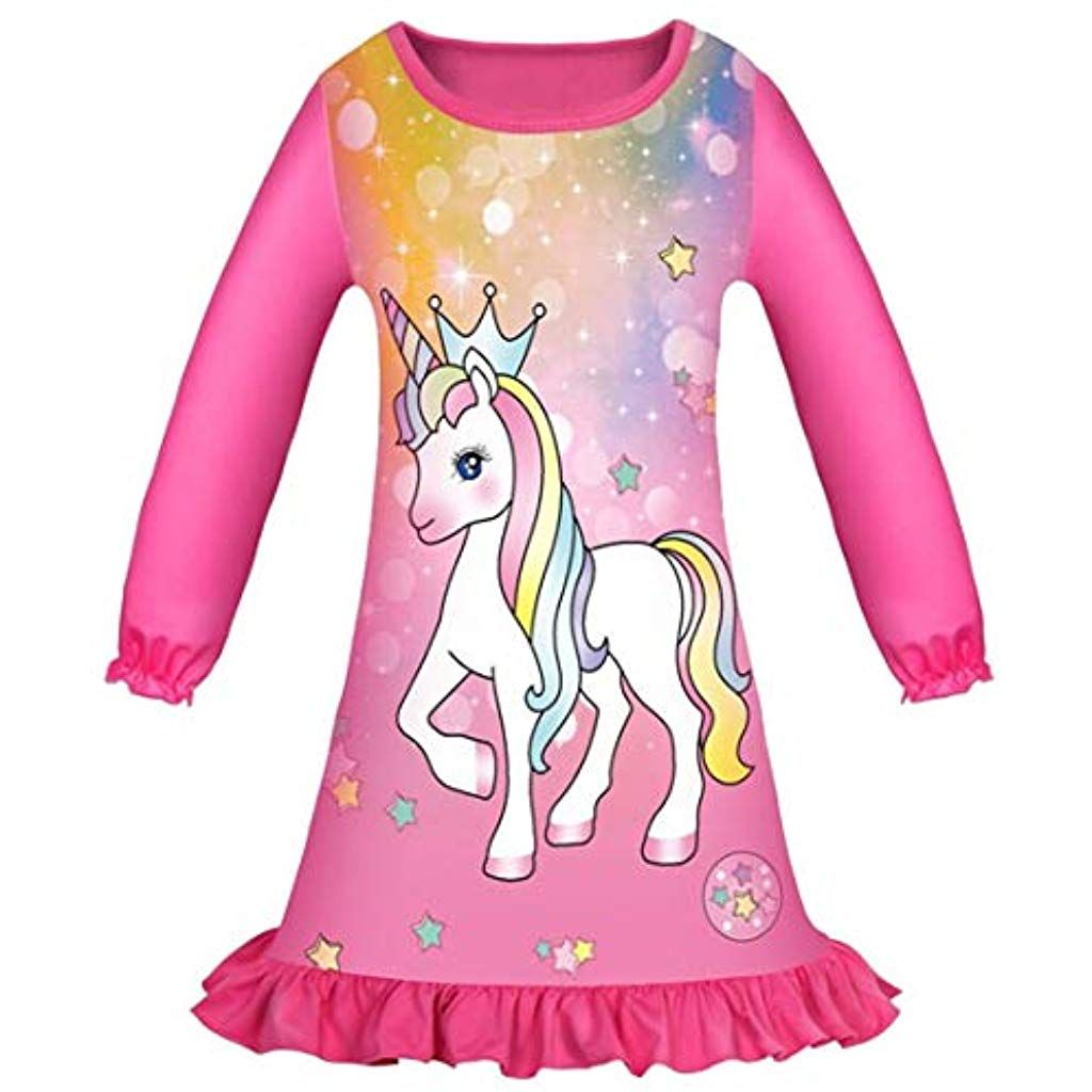 Kinder Mädchen Vampirina Bademode Badeanzug Mit Minikleid Tankini Schwimmanzug
