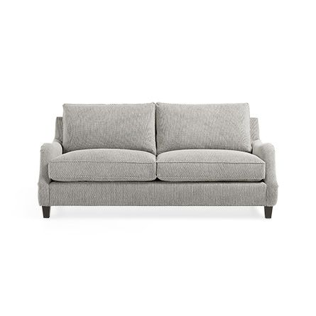Paxton 82 Upholstered Sofa