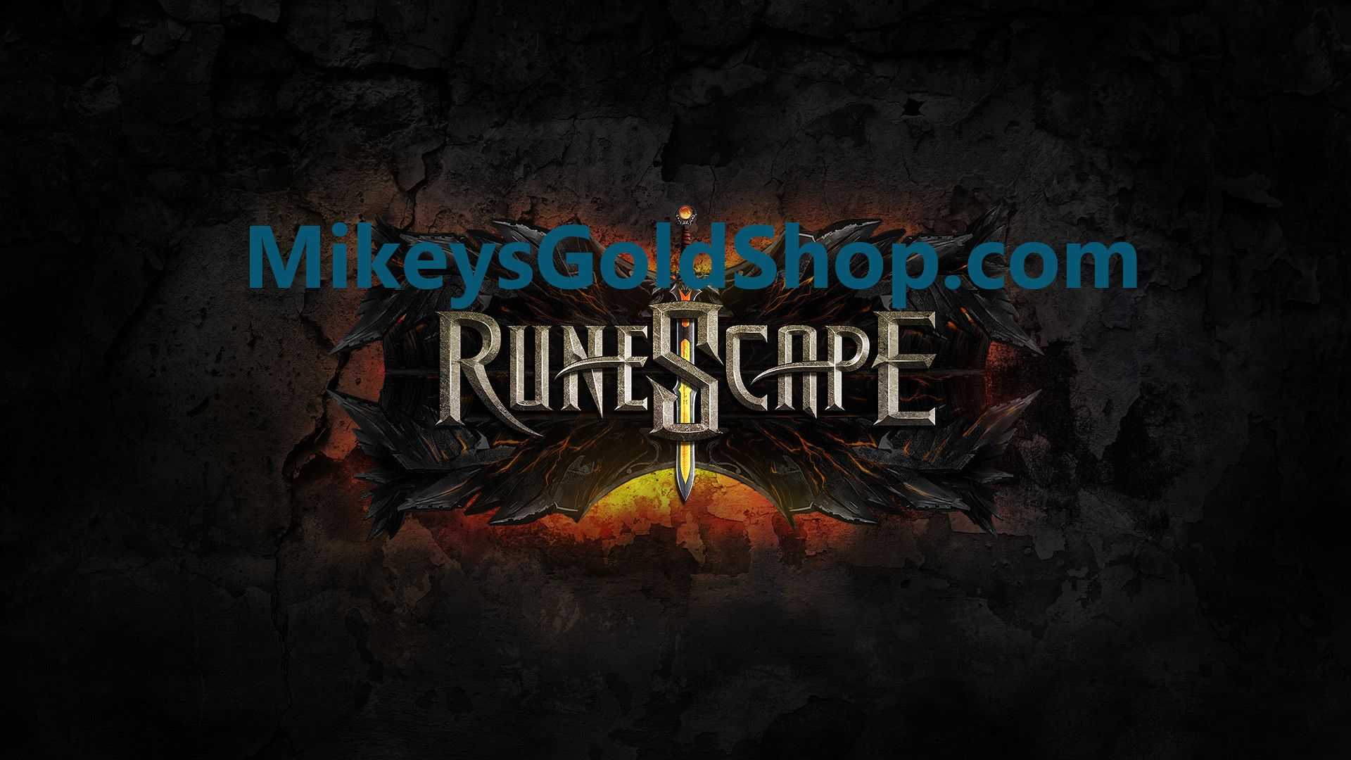 The best place to buy OSRS Runescape Gold / Accounts and