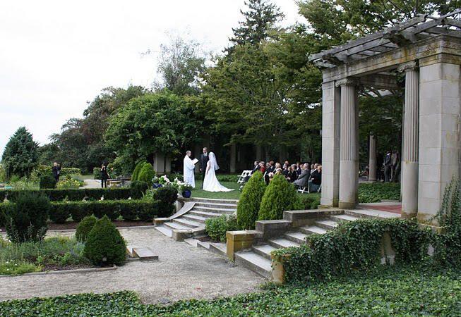 Venues In Ct Outdoor Wedding Ceremony Wedding Venues Outdoor Wedding