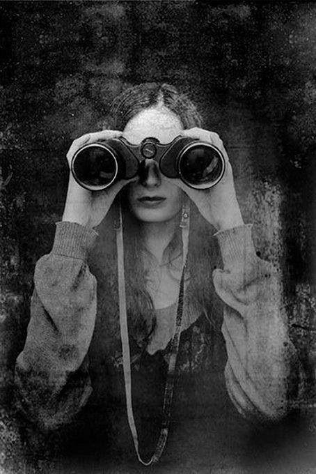 #photography #black&white