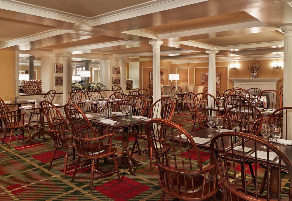 equinox main hotel deluxe. The Charles Orvis Inn Www.renzi-hawkens.com | Around Resort Pinterest Resorts Equinox Main Hotel Deluxe