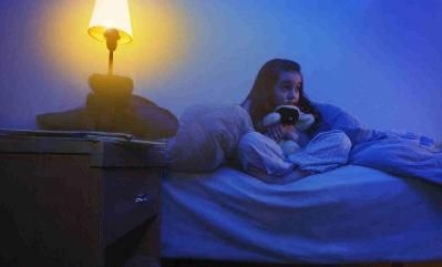 10 Life Hacks For Kids Who Are Scared Of The Dark Is Your Child We Chatted With Experts Gave Us Genius Tips On How To Help