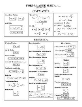 132 formulas de fisica rc matematica pinterest fsica uam y 132 formulas de fisica rc urtaz Image collections