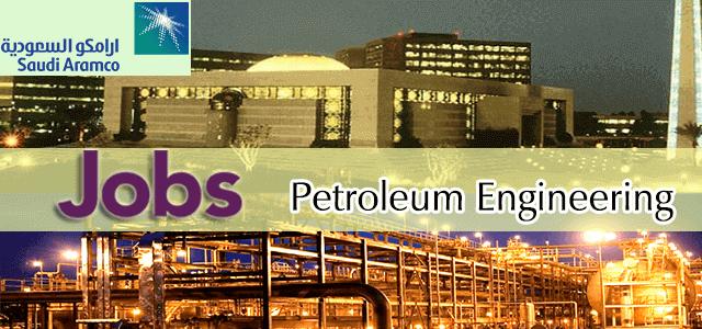 Petroleum Engineering Jobs in Saudi Aramco in Saudi Araiba Visit jobsingcc.com for more info @ http://jobsingcc.com/petroleum-engineering-jobs-saudi-aramco/