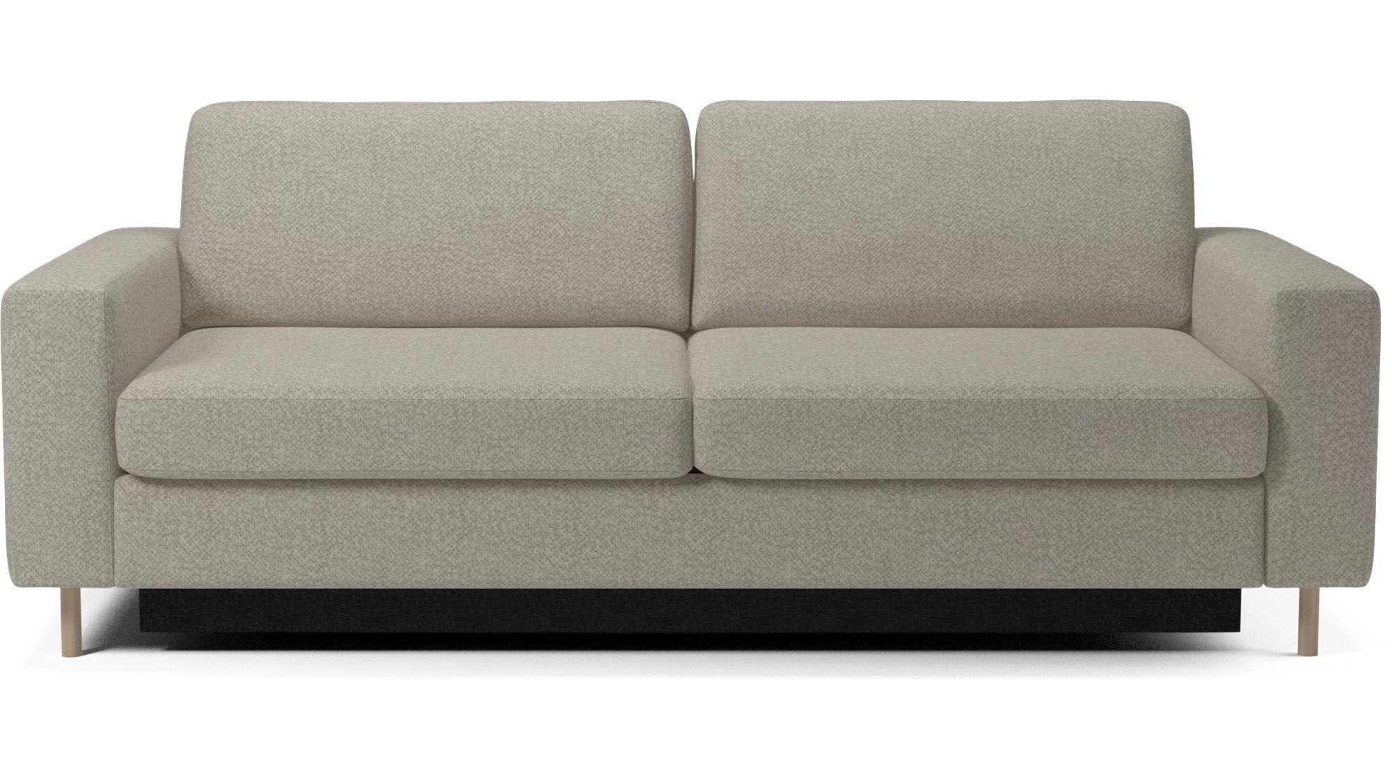 die besten 25 kaltschaum ideen auf pinterest paletten kissen sofasitzkissen und. Black Bedroom Furniture Sets. Home Design Ideas