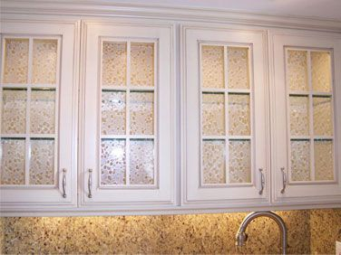 Perfect Bear Glass Provides Variety Types Of Cabinet Glass