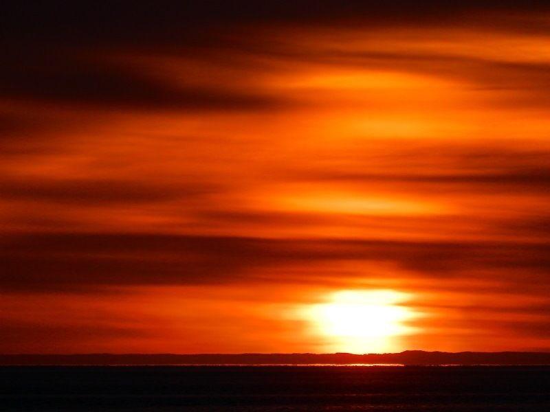 صور شروق الشمس احلي صور وخلفيات للشروق ميكساتك Sunset Sunrise Sunrise Sunset