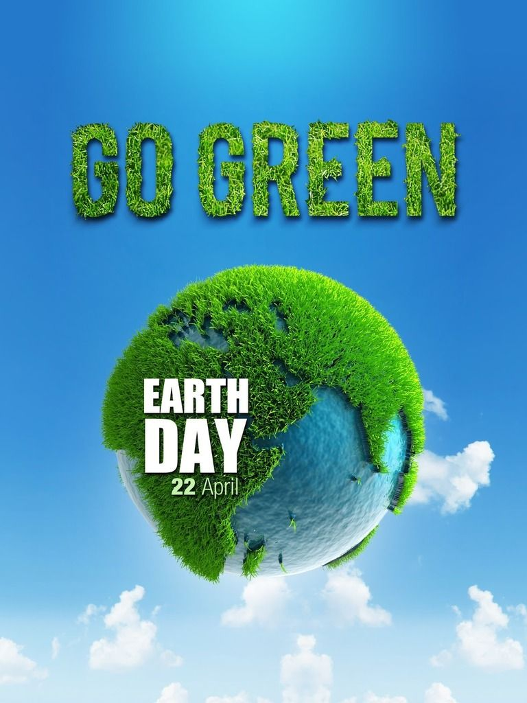 earth day wallpapers free download | 3d wallpapers | pinterest | 3d