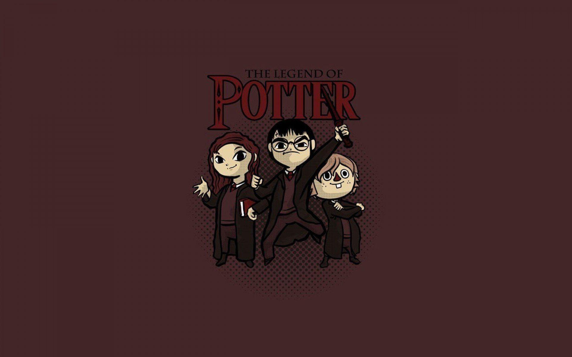 Harry Potter Wallpaper Harry Potter Wallpaper Harry Potter Crossover Rowling Harry Potter
