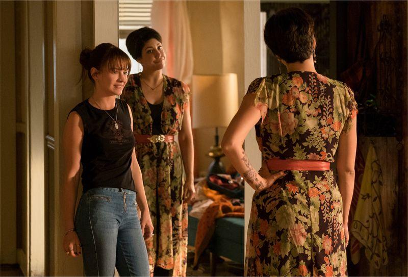Girlboss - série da Netflix sobre Sophie Amoruso e a Nasty Gal - Moda