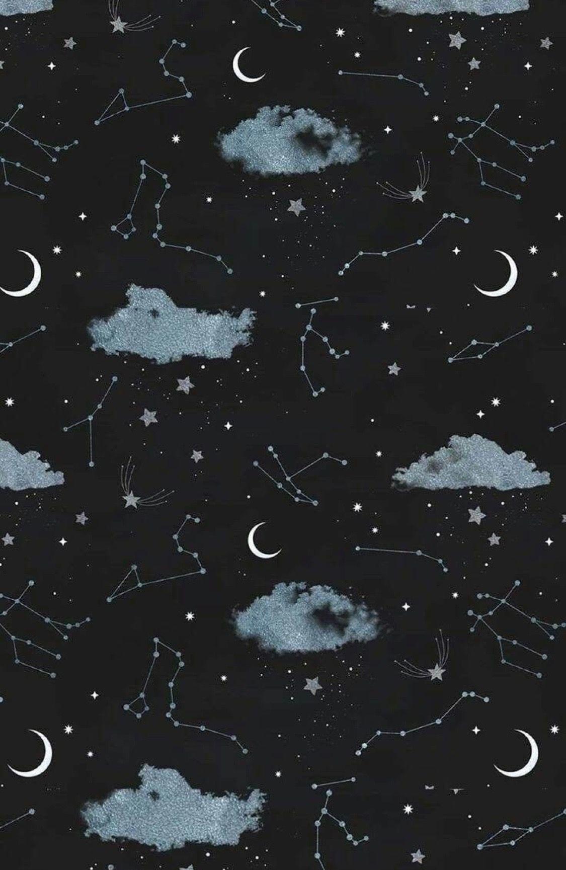 Pin oleh vaish di art | Lukisan galaksi, Wallpaper unicorn ...