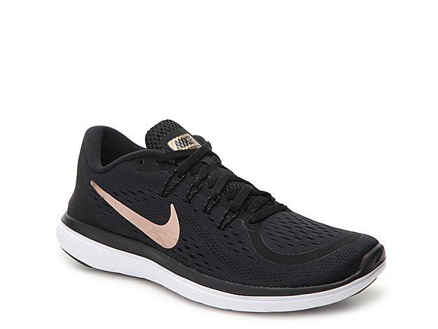 Nike Flex 2017 Rn Lightweight Running Shoe Women S Lightweight Running Shoes Womens Running Shoes Shoes