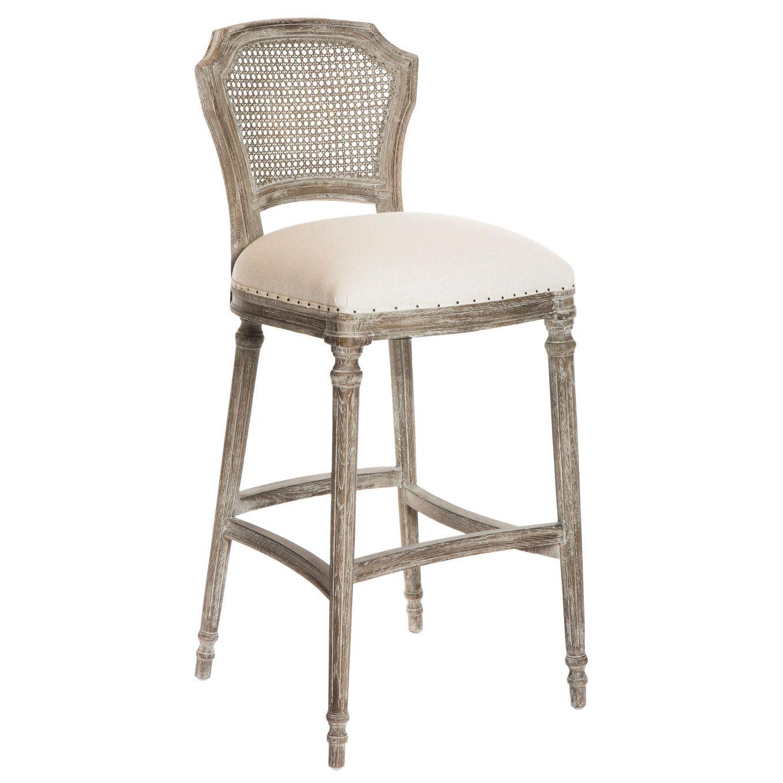 Aidan Gray Furniture Chelsea Bar Stool Set Of 2 Layla Grayce