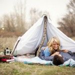 Couples On A Budget: Top 10 Inexpensive (But Romantic) Honeymooon Ideas