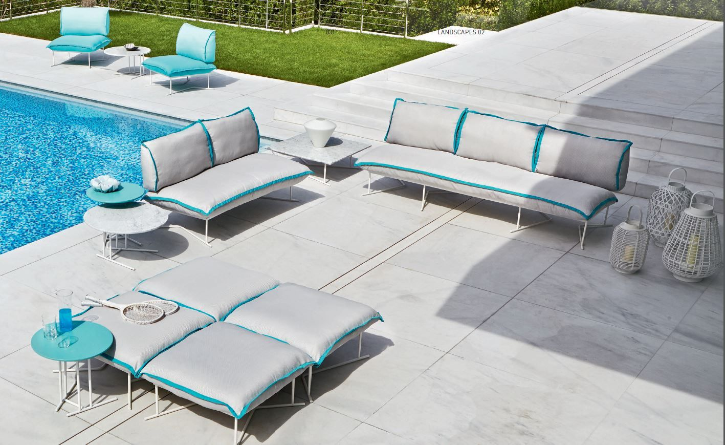 Beau Hospitality Outdoor Furniture   Best Interior House Paint Check More At  Http://www
