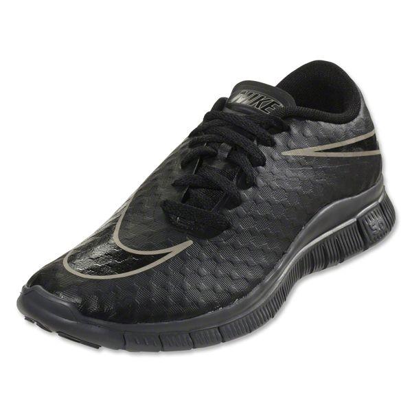 Nike Junior Free Hypervenom Running