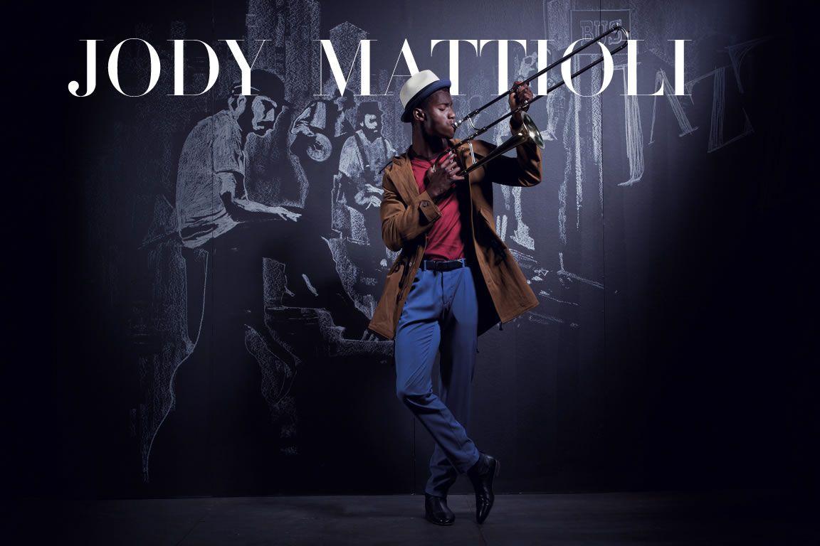 Meno testa e più cuore: la regola per gli scatti fotografici di J/M Jody Mattioli READ: http://bit.ly/Zwd4RN