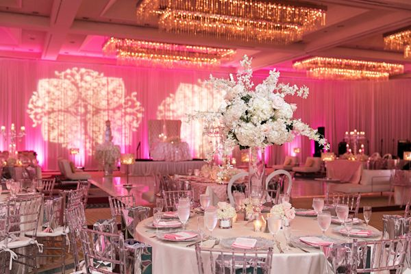 Nigerian Wedding Decor Http Trendybride Elegant Tampa