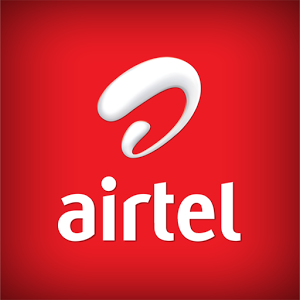 Earn 60 credits to your account by downloading my airtel
