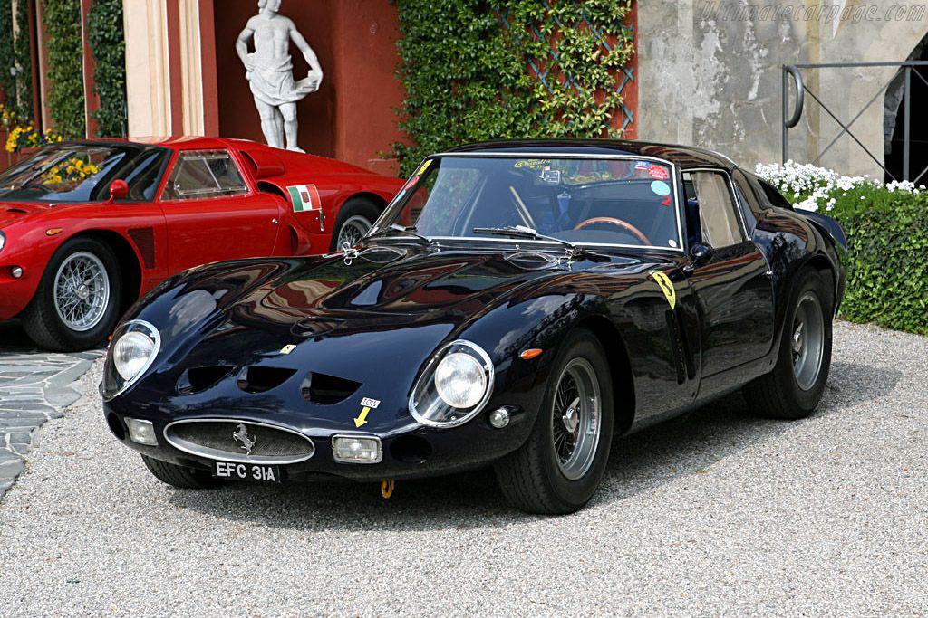 Ferrari F310b Chassis 179 2008 Monterey Historic Automobile