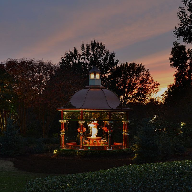 Events & Activities 12 days of christmas, Dallas