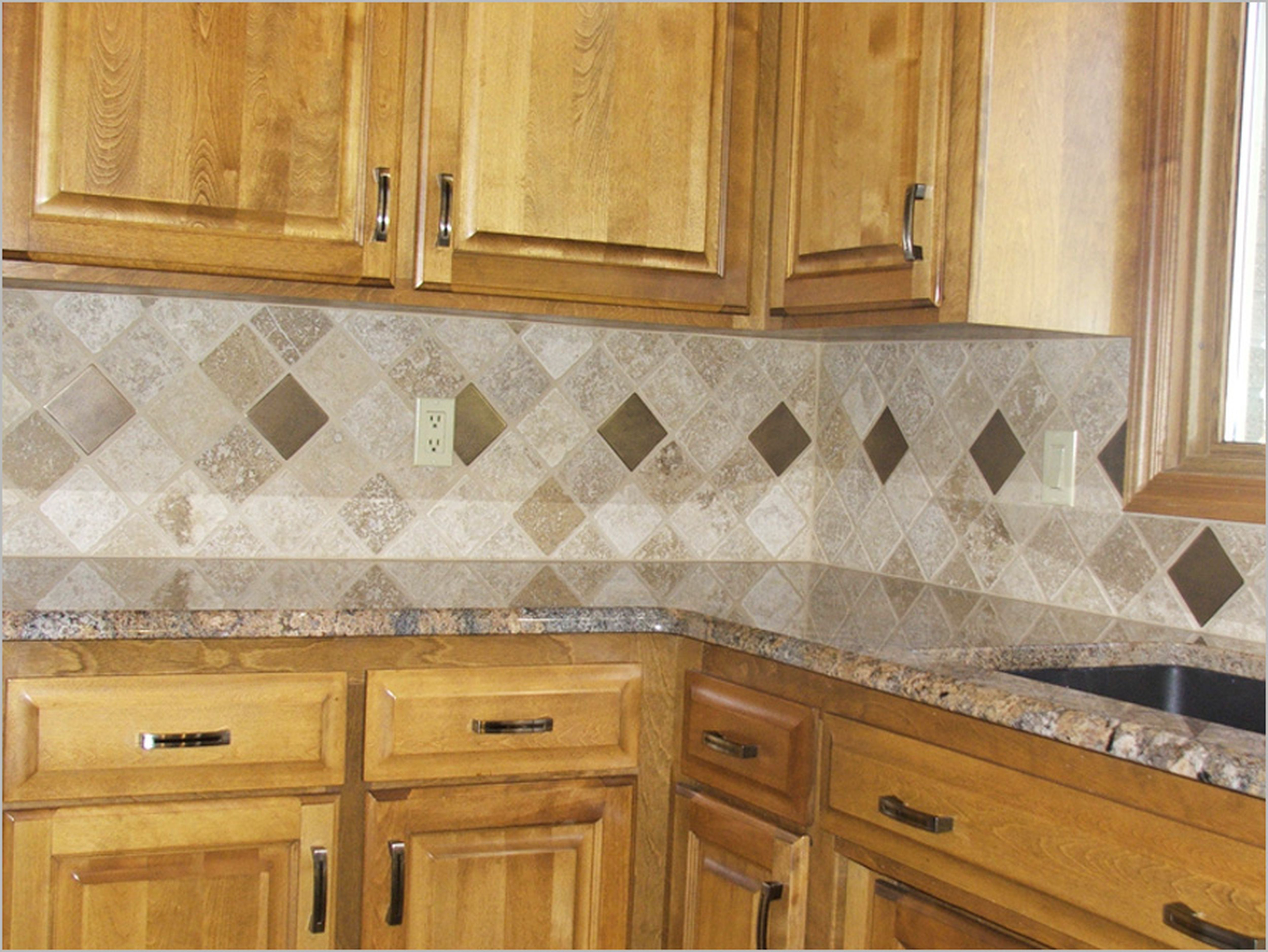 Kitchen Elegant Tile Backsplash Ideas Wooden Cabinets And Islands Design Unusual Fascinating Kitchens Contemporary