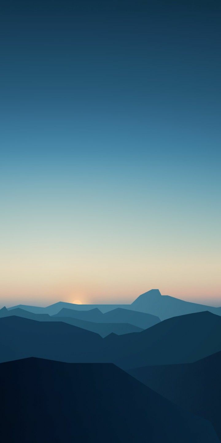 1000 Wallpapers For Mobile