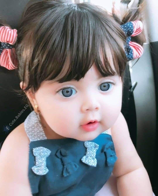 pin by shivangi singh on shivo cute baby girl cute kids. Black Bedroom Furniture Sets. Home Design Ideas