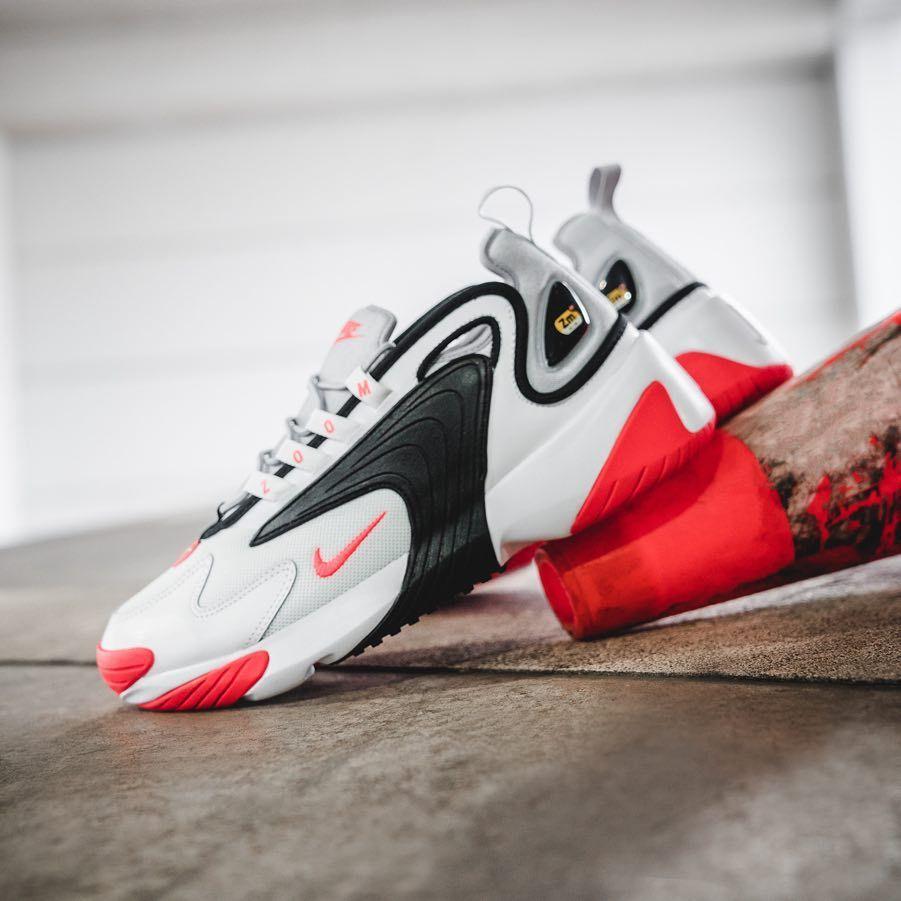 Zoom 2K (With images) | Nike, Nike zoom, Sneakers nike
