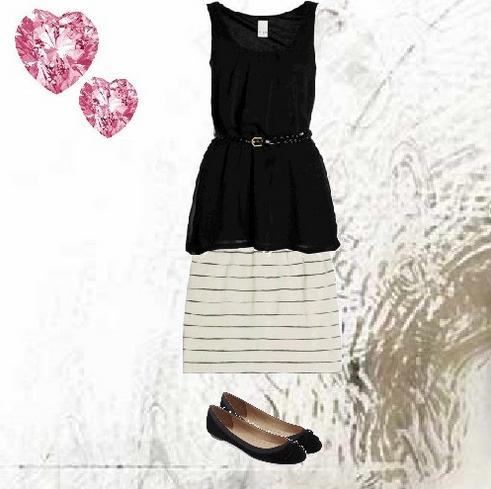 Vorstellungsgespräch Kleidung Bürokauffrau, Sehr Einfach, Für ...