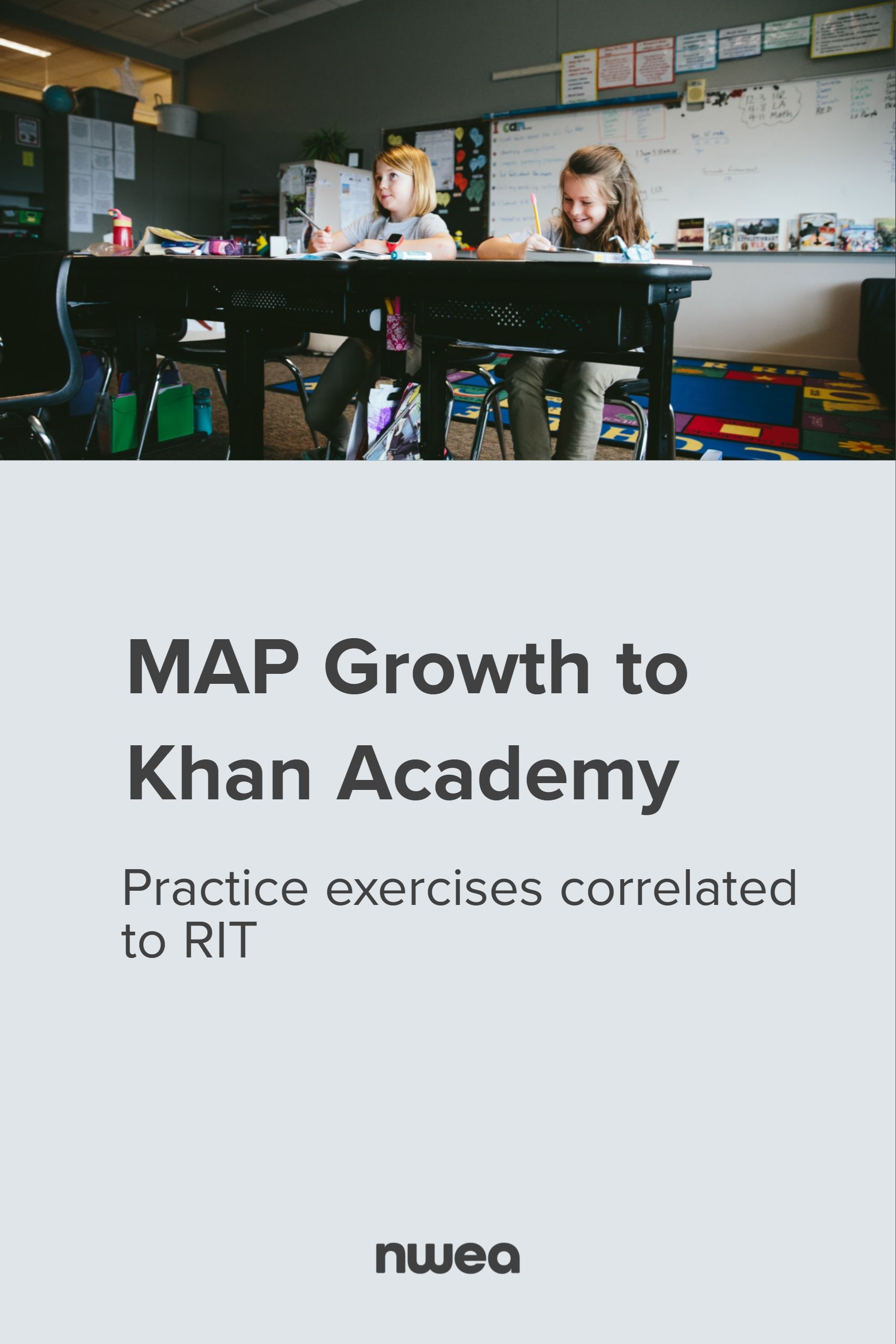 Map To Khan Academy Khan Academy Practice Exer