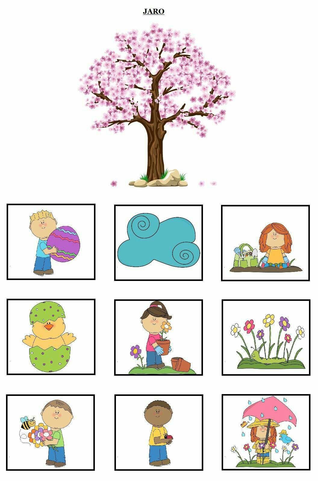 Pin By Gordana Sekuli On Weather And Seasons Activities