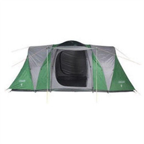 Coleman Tent Cruise 6P - C&ing u0026 Hiking-Outdoor Living - TopBuy.com.  sc 1 st  Pinterest & Coleman Tent Cruise 6P - Camping u0026 Hiking-Outdoor Living - TopBuy ...