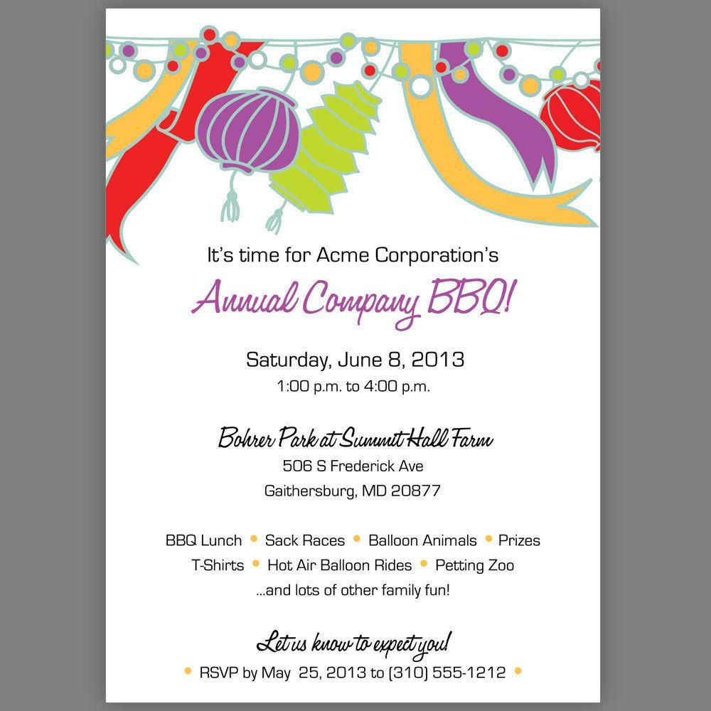 Picnic Invitation | Picnic | Pinterest | Picnic invitations, Cards ...