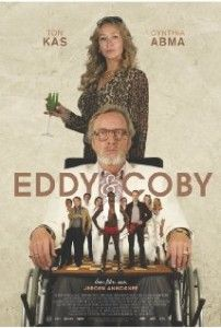 Free movie downloads eddy and coby