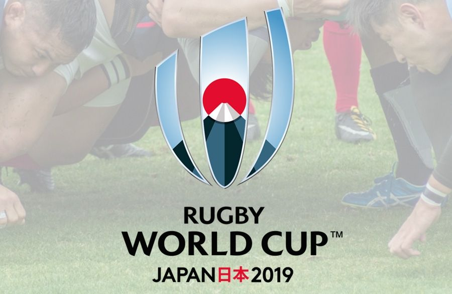 Buying Tickets For The Rugby World Cup 2019 Competition Hosted By Japan Seems To Be A Nightmare Not Only By Trying To Avoid Th Rugby World Cup World Cup Rugby