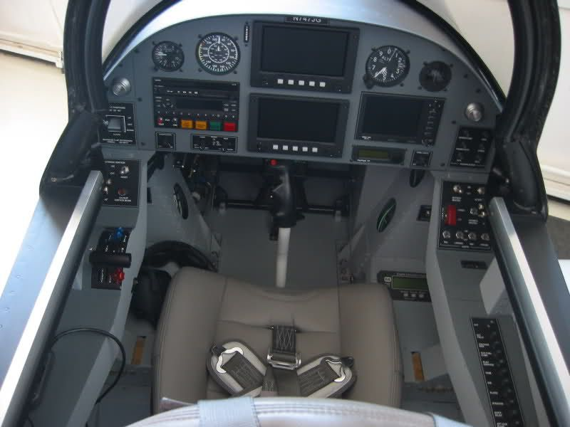 Show Us Your Panel Page 22 Vaf Forums Airplanes Kit Planes Experimental Aircraft Aircraft