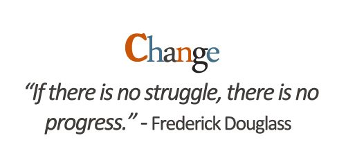 Quote About Change Enchanting How To Make The Most Of Your Life Transitions  Autism Change . Design Inspiration
