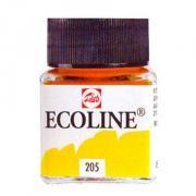 ECOLINE (TALENS - TINTAS) http://www.acasadoartista.com.br/produto/detalhes/tintas-auxiliares/t.-ecoline-avulsas/talens-tintas/ecoline.html
