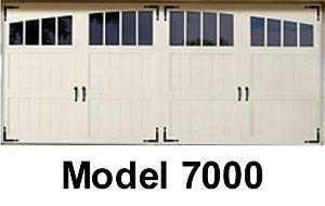 Wayne Dalton Garage Door Quick Guide To Wooden Door Models Wayne Dalton Garage Doors Garage Doors Garage